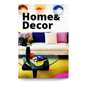Home&Decor